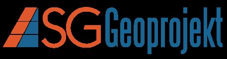 SG-Geoprojekt